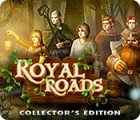 Royal Roads Collector's Edition jeu