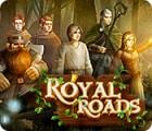 Royal Roads jeu