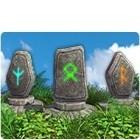 Rune Stones Quest 2 jeu