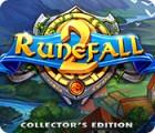 Runefall 2 Collector's Edition jeu