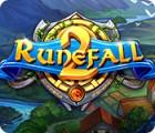 Runefall 2 jeu