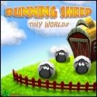 Running Sheep: Tiny Worlds jeu