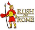 Rush on Rome jeu