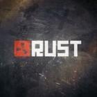 Rust jeu