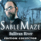Sable Maze: Sullivan River Edition Collector jeu