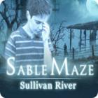 Sable Maze: Sullivan River jeu