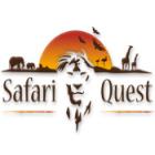 Safari Quest jeu