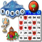 Saints and Sinners Bingo jeu