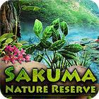 Sakuma Nature Reserve jeu