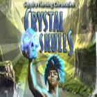 Sandra Fleming Chronicles: The Crystal Skulls jeu