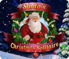 Santa's Christmas Solitaire 2 jeu