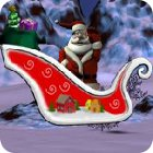 Santa's Deed jeu