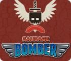 Sausage Bomber jeu