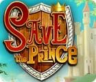 Save The Prince jeu