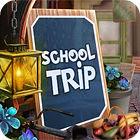 School Trip jeu