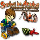 Scuba in Aruba jeu