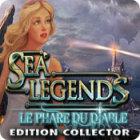 Sea Legends: Le Phare du Diable. Edition Collector jeu
