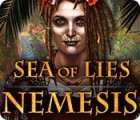 Sea of Lies: Némésis jeu