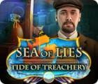 Sea of Lies: Vague de Trahison jeu