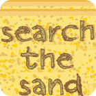 Search The Sand jeu