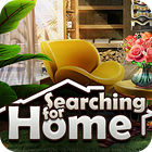 Searching For Home jeu