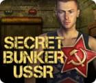 Secret Bunker USSR: The Legend of the Vile Professor jeu
