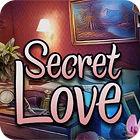 Secret Love jeu