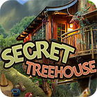 Secret Treehouse jeu