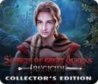 Secrets of Great Queens: Regicide Collector's Edition jeu