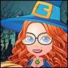 Secrets of Magic 3: Happy Halloween jeu