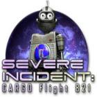 Severe Incident: Cargo Flight 821 jeu