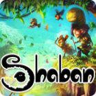 Shaban jeu