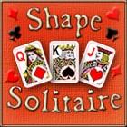 Shape Solitaire jeu