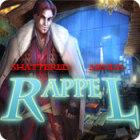Shattered Minds: Rappel jeu
