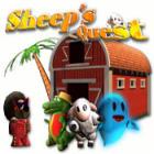 Sheep's Quest jeu