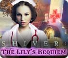 Shiver: Requiem pour un Nénuphar jeu