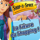 Shop-n-Spree: La Fièvre du Shopping jeu