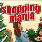 Shopping Mania jeu