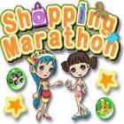 Shopping Marathon jeu
