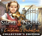 Silent Nights: L'Orchestre des Enfants Edition Collector jeu