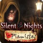 Silent Nights: Les Pianistes jeu
