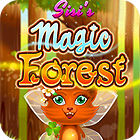 Sisi's Magic Forest jeu