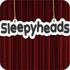 Sleepyheads jeu