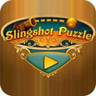 Slingshot Puzzle jeu