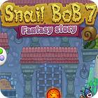 Snail Bob 7: Fantasy Story jeu