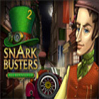 Snark Busters: Sur les Chapeaux de Roues jeu