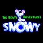 Snowy - The Bear's Adventures jeu