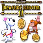 Snowy Treasure Hunter 2 jeu