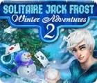 Solitaire de Jack Frost 2 jeu