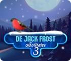 Solitaire de Jack Frost 3 jeu